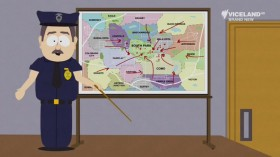 South Park S22E05 UNCENSORED HDTV x264-CRAVERS EZTV