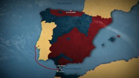 Spanish Civil War With Michael Portillo S01E01 XviD-AFG EZTV