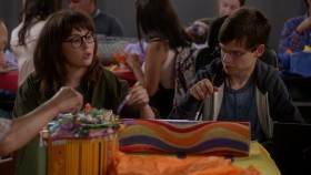 Speechless S02E06 iNTERNAL 720p WEB x264-BAMBOOZLE EZTV