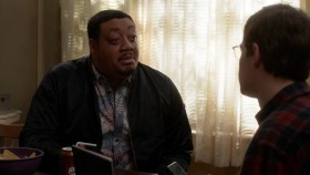 Speechless S02E16 iNTERNAL 720p WEB x264-BAMBOOZLE EZTV
