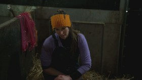 Springtime On The Farm S04E02 720p HDTV x264-DARKFLiX EZTV