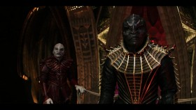 View Torrent Info: Star.Trek.Discovery.S01E02.iNTERNAL.WEB.x264-TBS[eztv]