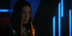 Star Trek Discovery S01E13 Whats Past Is Prologue 720p NF WEB DD5 1 x264-NTb EZTV