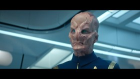 Star Trek Discovery S02E02 iNTERNAL READNFO 720p WEB H264-AMRAP EZTV