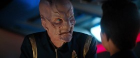 View Torrent Info: star.trek.discovery.s02e04.webrip.x264-tbs[eztv]