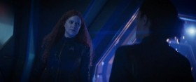 View Torrent Info: star.trek.discovery.s02e05.webrip.x264-tbs[eztv]