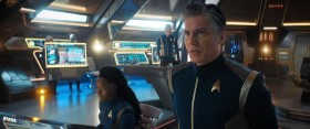 View Torrent Info: Star.Trek.Discovery.S02E09.WEBRip.x264-TBS[eztv]