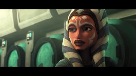 Star Wars The Clone Wars S07E05 WEB x264-PHOENiX EZTV