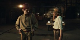 View Torrent Info: Stargate.Origins.S01E03.WEB.h264-TBS[eztv]