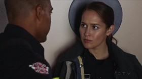Station 19 S01E02 HDTV x264-KILLERS EZTV