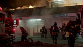 Station 19 S01E07 Let It Burn 720p AMZN WEBRip DDP5 1 x264-NTb EZTV