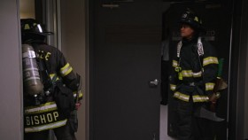 Station 19 S01E10 Not Your Hero 720p AMZN WEBRip DDP5 1 x264-NTb EZTV