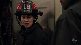 Station 19 S02E03 XviD-AFG EZTV
