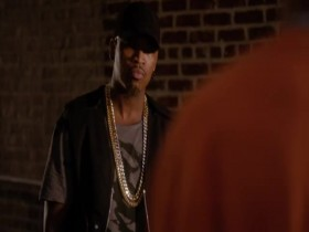 Step Up High Water S01E05 480p x264-mSD EZTV