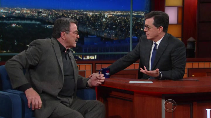 stephen colbert 2017 01 12 tom selleck hdtv x264 brisk eztv download torrent eztv. Black Bedroom Furniture Sets. Home Design Ideas