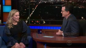 Stephen Colbert 2018 03 07 Reese Witherspoon 720p HDTV x264-SORNY EZTV