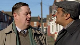 Still Open All Hours S02E06 HDTV x264-TLA EZTV