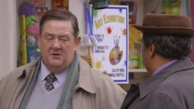 Still Open All Hours S04E04 720p HDTV x264-MTB EZTV