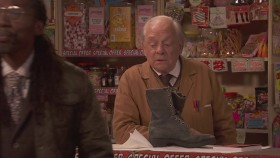 Still Open All Hours S05E03 720p HDTV x264-MTB EZTV