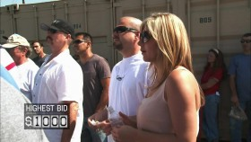 Storage Wars S02E26 INTERNAL 720p WEB h264-TASTETV EZTV