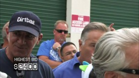 Storage Wars S02E27 INTERNAL 720p WEB h264-TASTETV EZTV