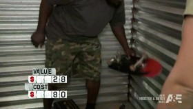 Storage Wars S11E21 Ivy The Pro-fession-ale 720p HDTV x264-CRiMSON jahanonline.net