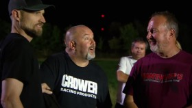 Street Outlaws Mega Cash Days S01E04 Gimme the Loot 720p HEVC x265-MeGusta EZTV