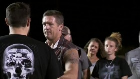 Street Outlaws-Memphis S01E05 WEB x264-TBS feedthepost.net