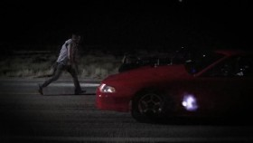 Street Outlaws-Memphis S02E07 Arms Drop Friendships Stop WEB x264-CAFFEiNE EZTV