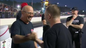 Street Outlaws-No Prep Kings S01E10 WEB x264-TBS EZTV
