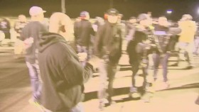 Street Outlaws-No Prep Kings S01E14 Back of the Track 720p WEB x264-CAFFEiNE biscuittinmedia.com
