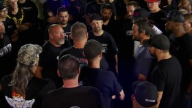 Street Outlaws S13E03 720p WEB x264-TBS EZTV