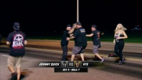 Street Outlaws S15E00 The Aftermath WEB x264-ROBOTS EZTV