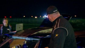 Street Outlaws S15E02 720p WEB x264-TBS EZTV