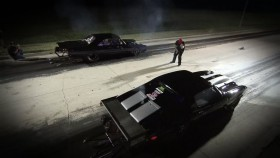 Street Outlaws S17E04 Boosted to the Max 1080p HEVC x265-MeGusta EZTV