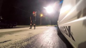 Street Outlaws S17E05 New King Crowned XviD-AFG EZTV