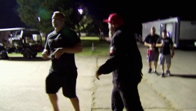Street Outlaws S17E06 Rise of the OG 1080p WEB H264-KOMPOST EZTV
