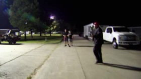 Street Outlaws S17E06 Rise of the OG XviD-AFG EZTV