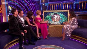 Strictly Come Dancing S16E24 Week 12 Results WEB h264-KOMPOST EZTV