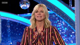 Strictly It Takes Two S16E08 720p WEB h264-KOMPOST EZTV