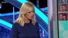 Strictly It Takes Two S16E13 720p WEB h264-KOMPOST EZTV