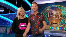 Strictly It Takes Two S16E18 720p WEB h264-KOMPOST EZTV