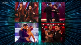 Strictly It Takes Two S16E30 720p WEB h264-KOMPOST EZTV