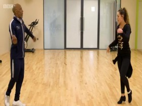 Strictly It Takes Two S16E34 480p x264-mSD jahanonline.net