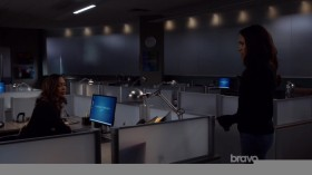 Suits S06E01 720p HDTV x264-KILLERS EZTV