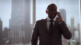 View Torrent Info: Suits.S07E02.HDTV.x264-SVA[eztv]