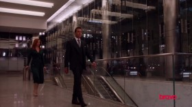 Suits S07E11 720p HDTV x264-worldmkv EZTV