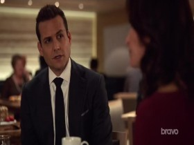 Suits S08E16 480p x264-mSD EZTV