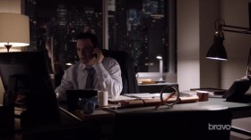 View Torrent Info: Suits.S09E06.HDTV.x264-aAF[eztv]