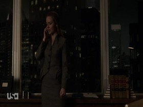Suits S09E06 iNTERNAL 480p x264-mSD EZTV